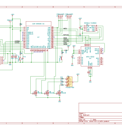 hereis the source firmware and schematic 1 wiring diagram source hachidori apm on pc with remote [ 1169 x 827 Pixel ]