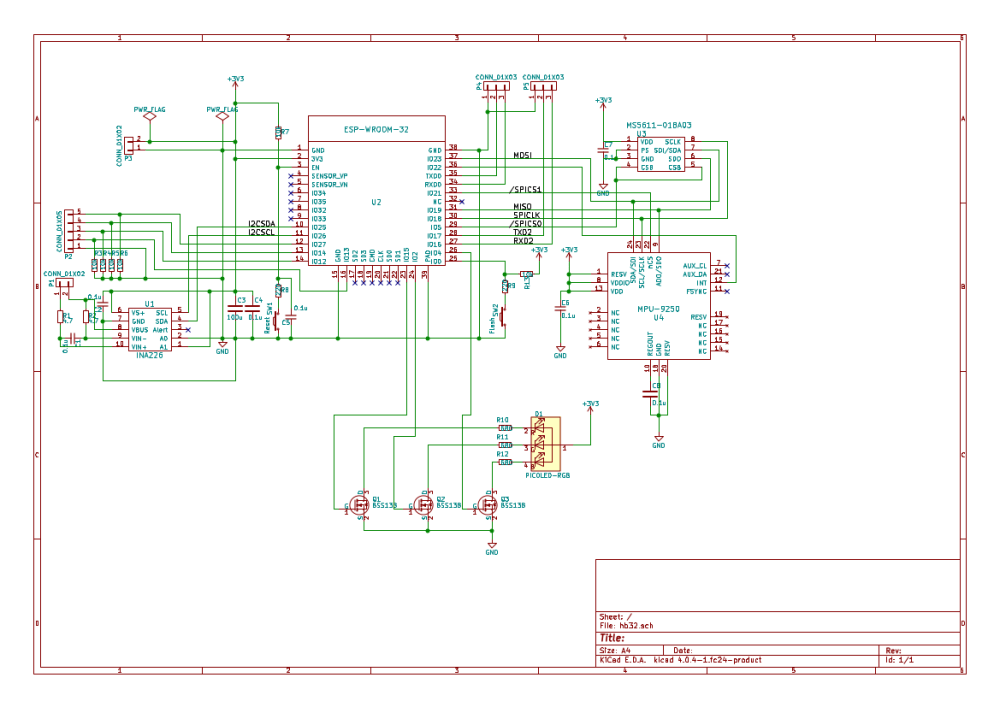 medium resolution of hereis the source firmware and schematic 1 wiring diagram source hachidori apm on pc with remote