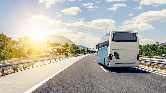 日本の四季を優雅に巡る超高級バスツアー、10万円以上でも人気な理由