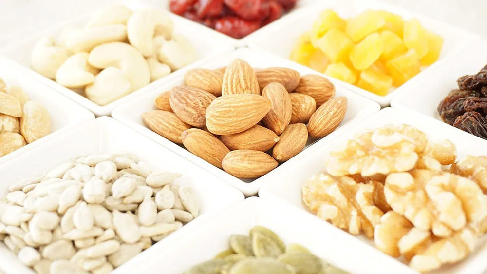 甘いものの取り方を工夫して脳に栄養を補給しよう