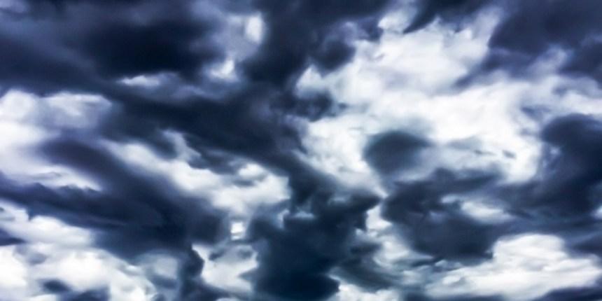 本まえがき「嵐」