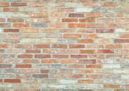 (ブログ)壁