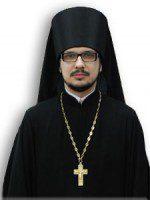 Filaret_Kuzmin