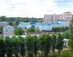 seminariya