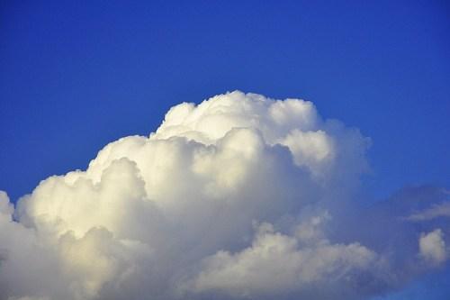 cloud-661782_640