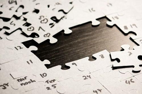 puzzle-421718_640