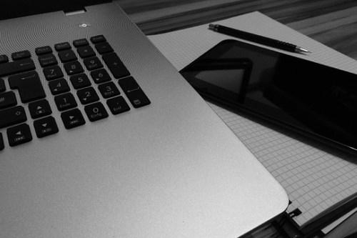 laptop-837208_640