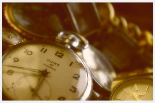 watch-962396_640