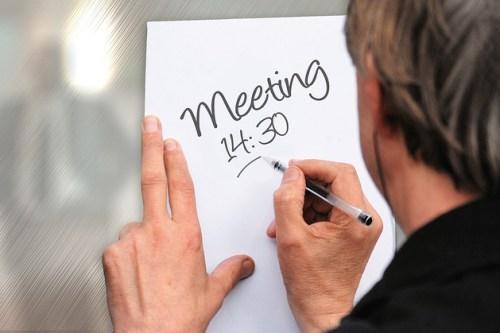 meeting-552410_640
