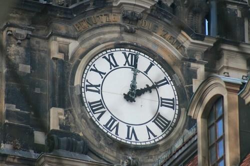 clock-1197732_640