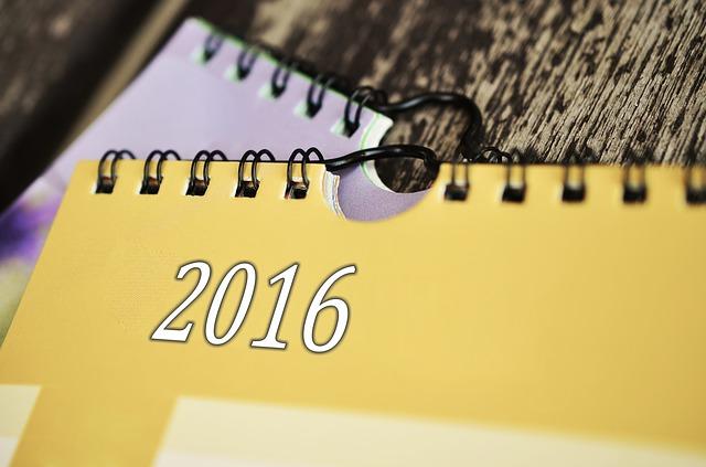 calendar-1022088_640