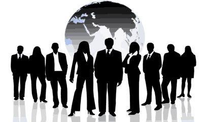 marketing-agency-toronto-search-engine-marketing