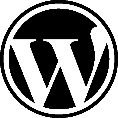 WordPress(ワードプレス)の構築