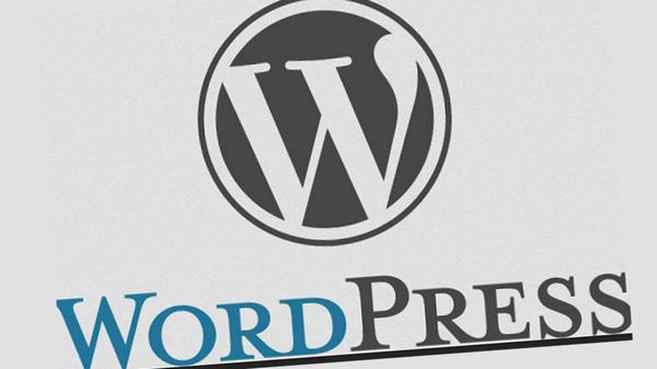 WordPress(ワードプレス)の基本的な使い方