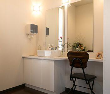 image_washroom
