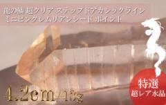 pink_lemurian_seed400