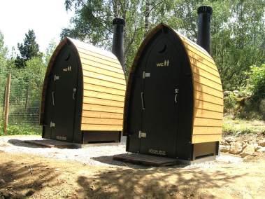 toilettes-publiques-kazuba kl1-orri-planes