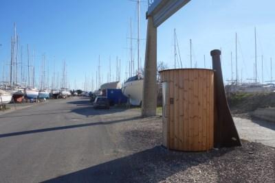toilettes-publiques-seches-kazuba-kl2-stn-port-a-sec-port-saint-louis