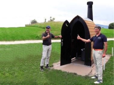 toilettes-seches kazuba-kl1-golf