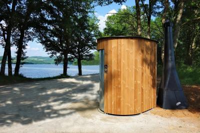 toilettes-seches-publiques-kazuba-kl2-pmr-bord-de-lac-montigny-en-morvan
