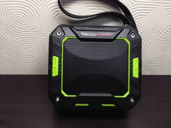 SoundPEATS-Bluetooth-speaker018
