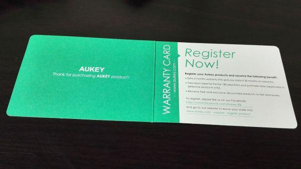 aukey-led-desk-lamp(lLT-T10)011