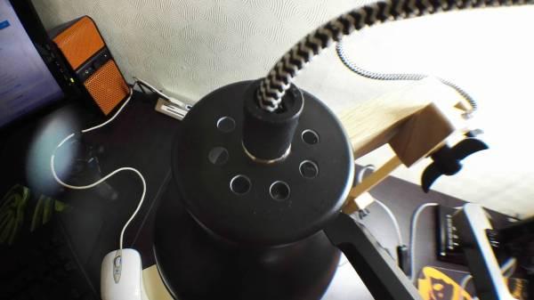 inateck(desk-ramp)037