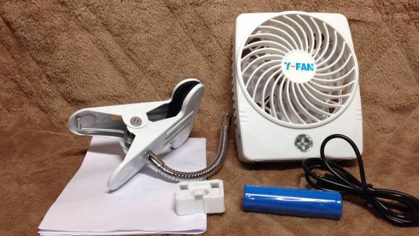 e-more-clip-fan003