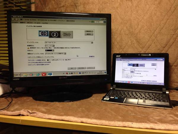 qtuo-USB3.0-to-VGA007