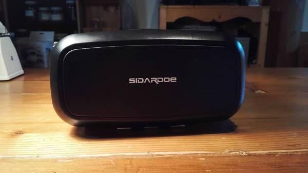 sidardoe-vr-headset009