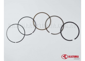 Piston Rings 56mm