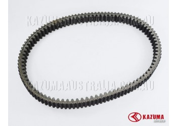Drive Belt, Heavy Duty Dayco/Gates