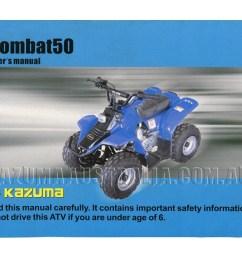 kazuma wombat 50cc manual wombat kazuma 50cc atv wiring diagram [ 1024 x 800 Pixel ]