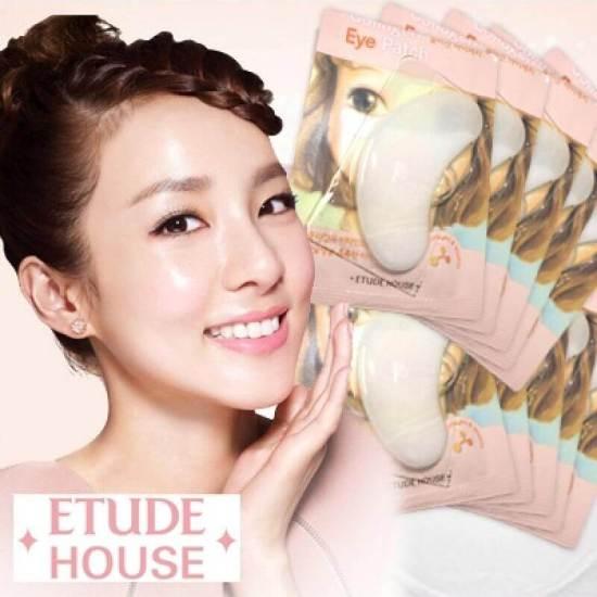 etude_house_collagen_eye_patch