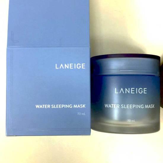 laneige-water-sleeping-mask-new1