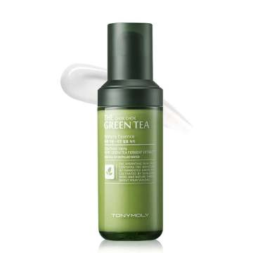 esenta-tonymoly-the-chok-chok-green-tea-watery-essence