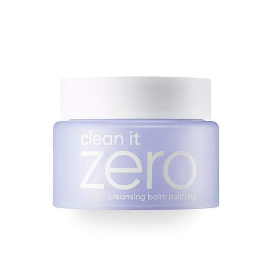 Banilaco-CleanIt-Zero-Purifying-1