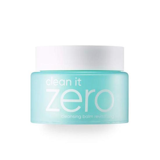 Banilaco-CleanIt-Zero-Revitalizing-1