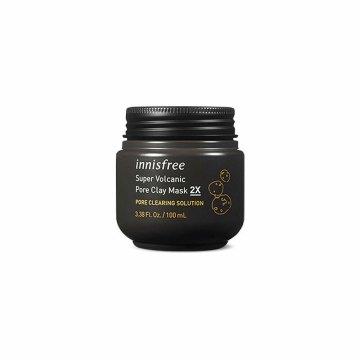 innisfree-super-volcanic-pore-masca-2x-2019-2