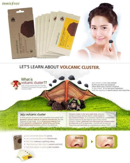 Innisferee-Jeju-Volcanic-Nosepack-3