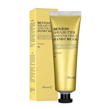 benton-sheabutterandcoconut-handcream3