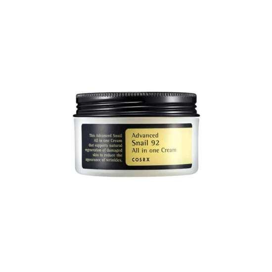 cosrx-advanced-snail-92-all-in-one-cream-2
