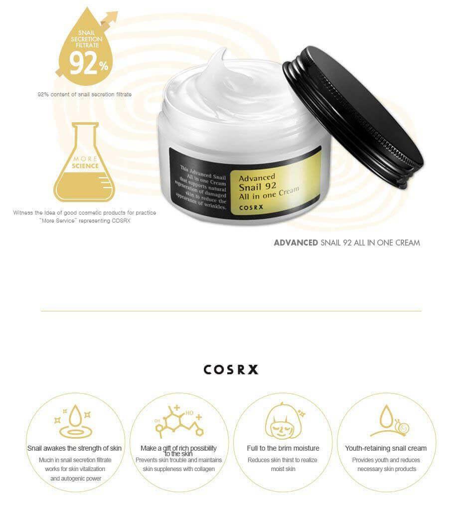 cosrx-advanced-snail-92-all-in-one-cream-5