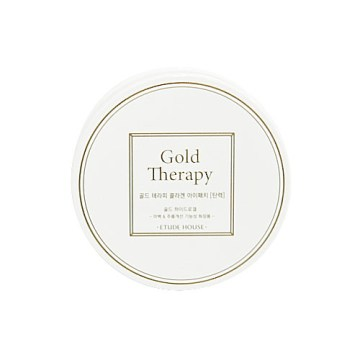 etude-gold-therapy-500x500