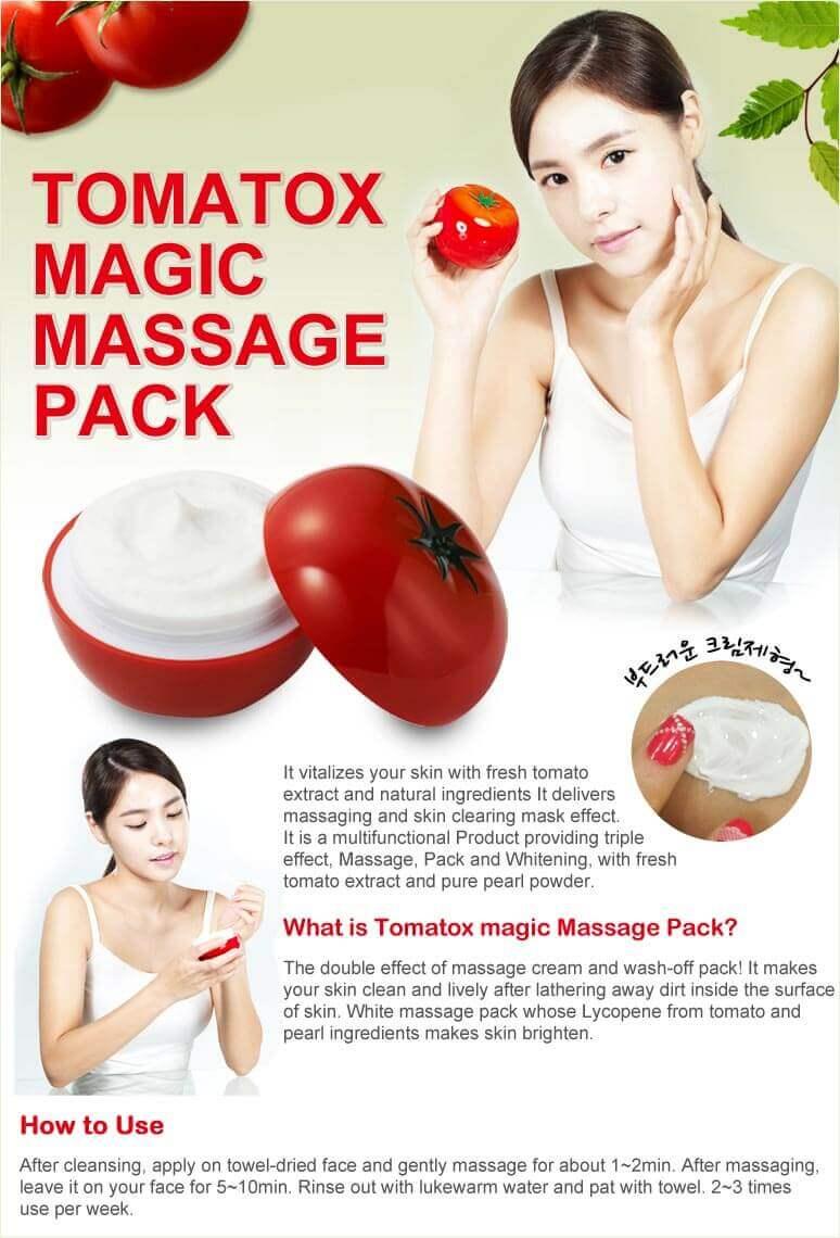 Tonymoly-Tomatox-Magic-Massage-Pack-Desc