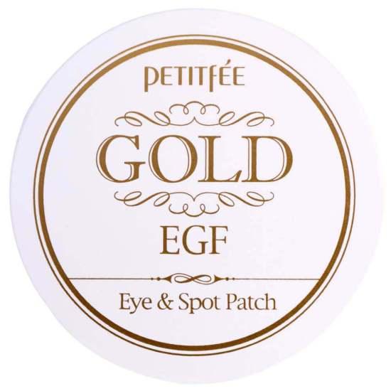 Petitfee-Gold-EGF-Eye-Spot-Patch-2