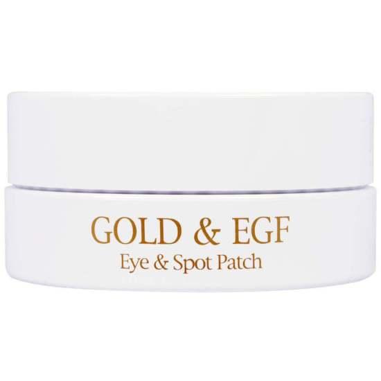 Petitfee-Gold-EGF-Eye-Spot-Patch-3