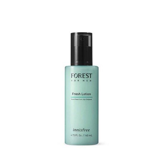 innisfree-forest-for-men-lotion-ambalaj-nou-2