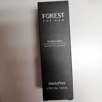 innisfree-forest-for-men-lotion-ambalaj-nou