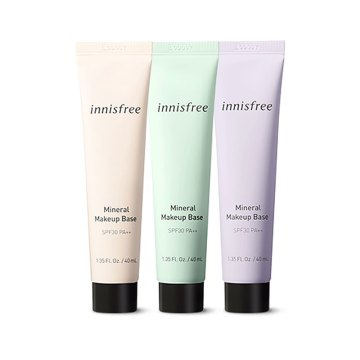 innisfree-mineral-makeup-base-1